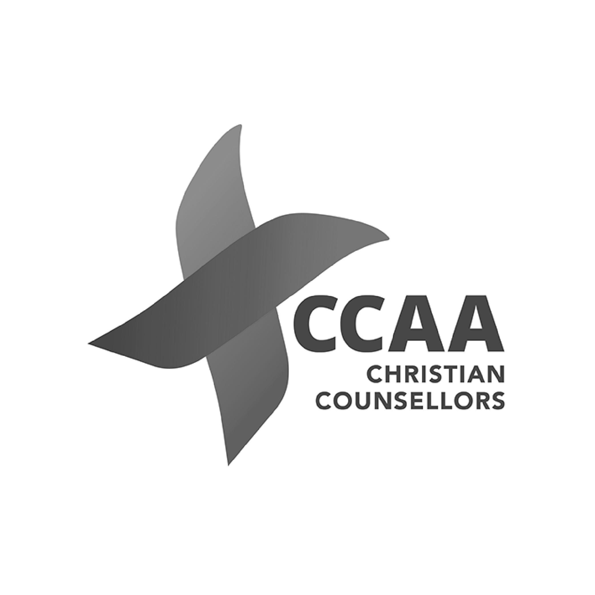 College Logos Square-CCAA