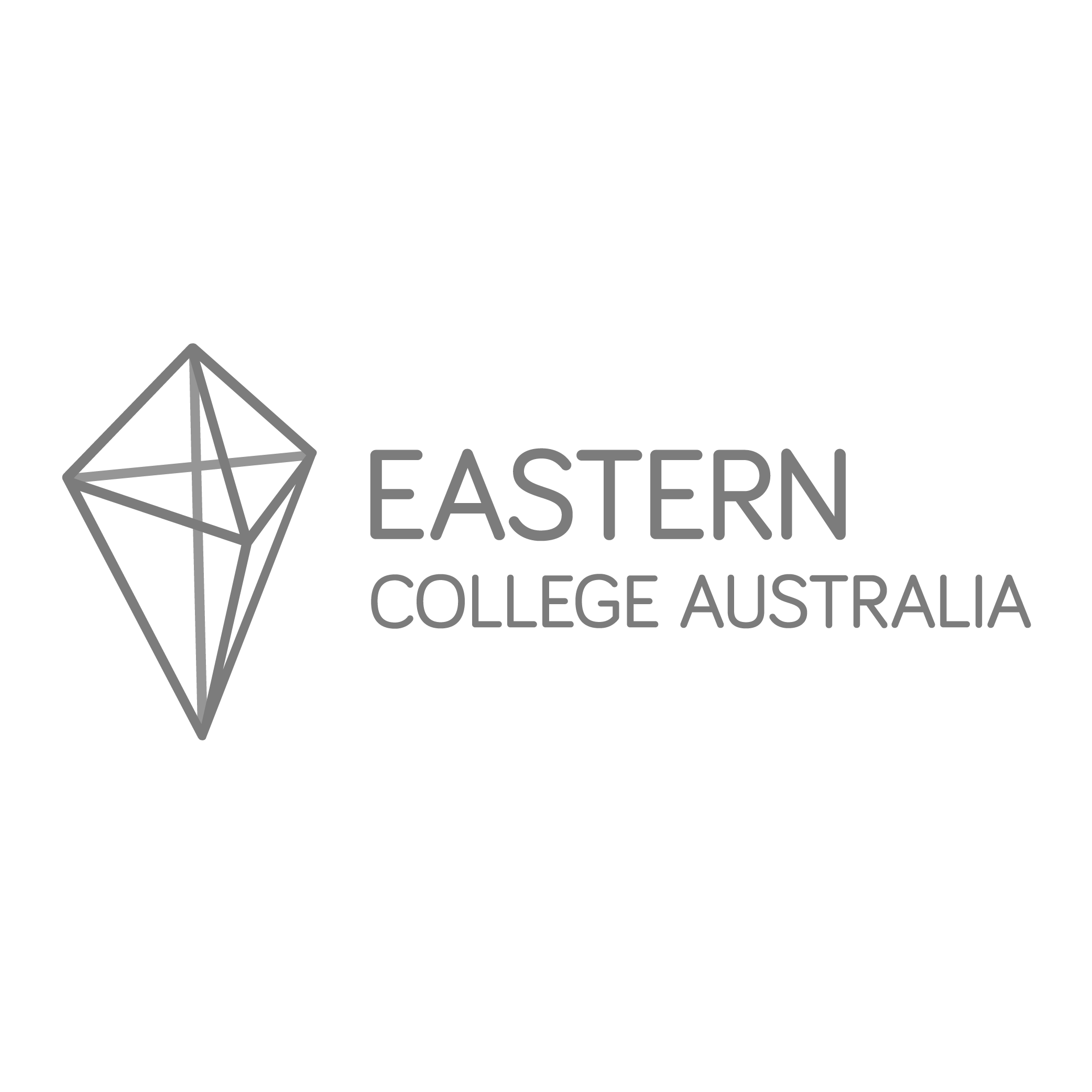 College Logos Square-Eastern
