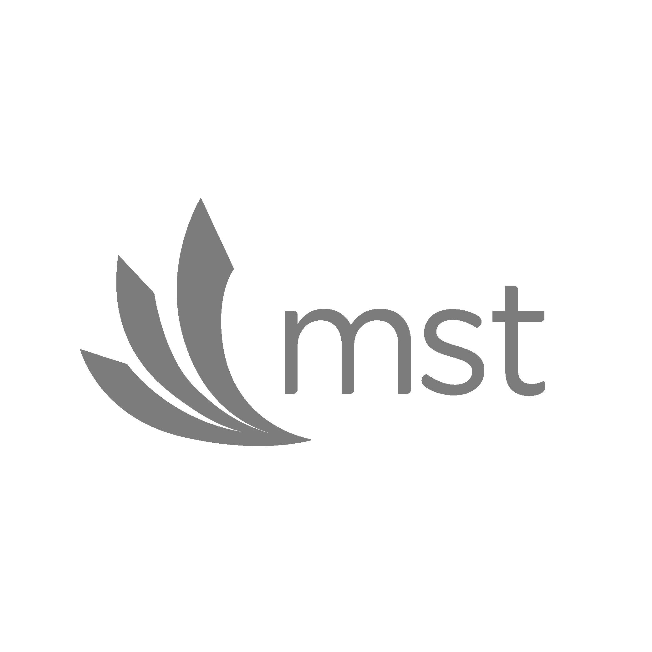 College Logos Square-MST