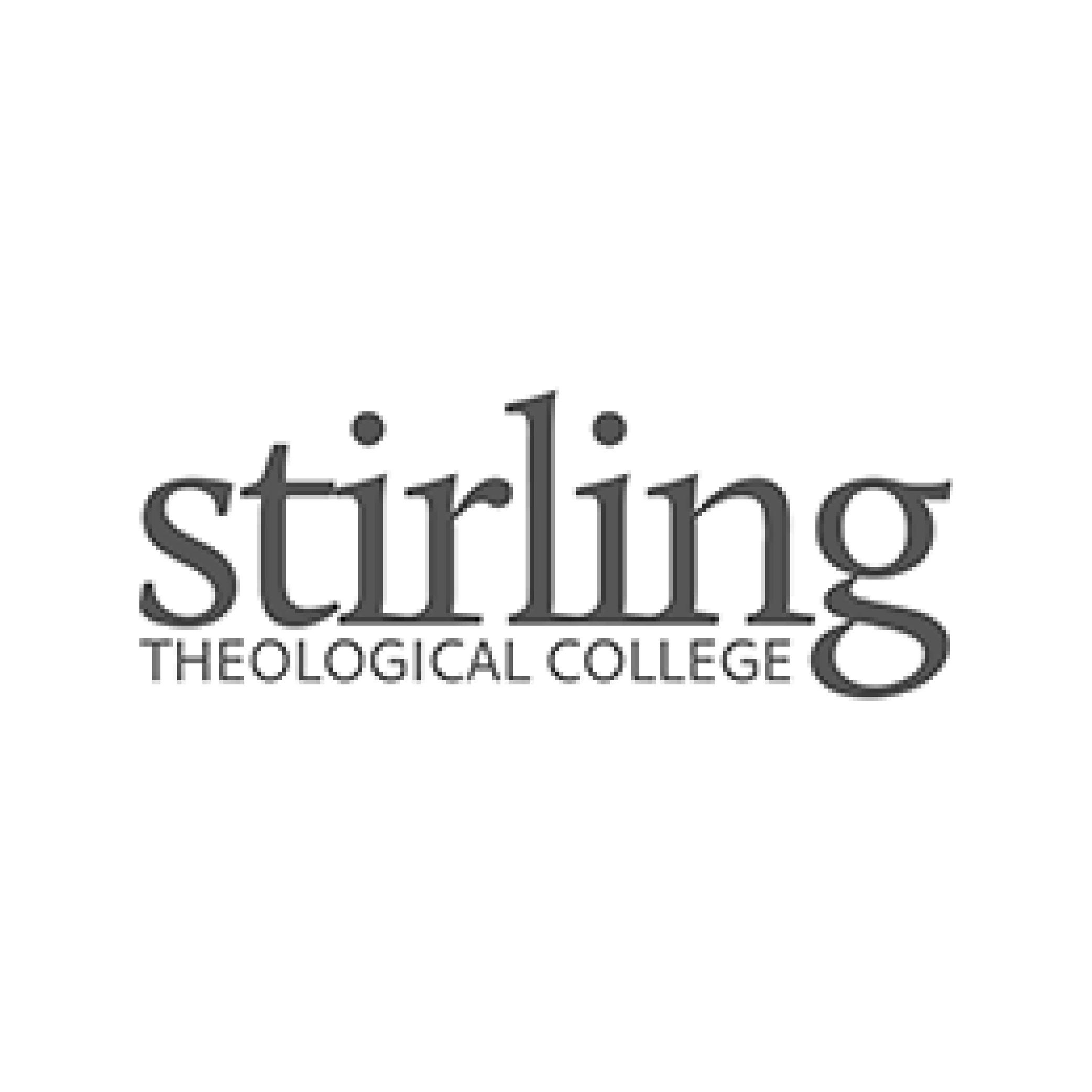College Logos Square-Stirling