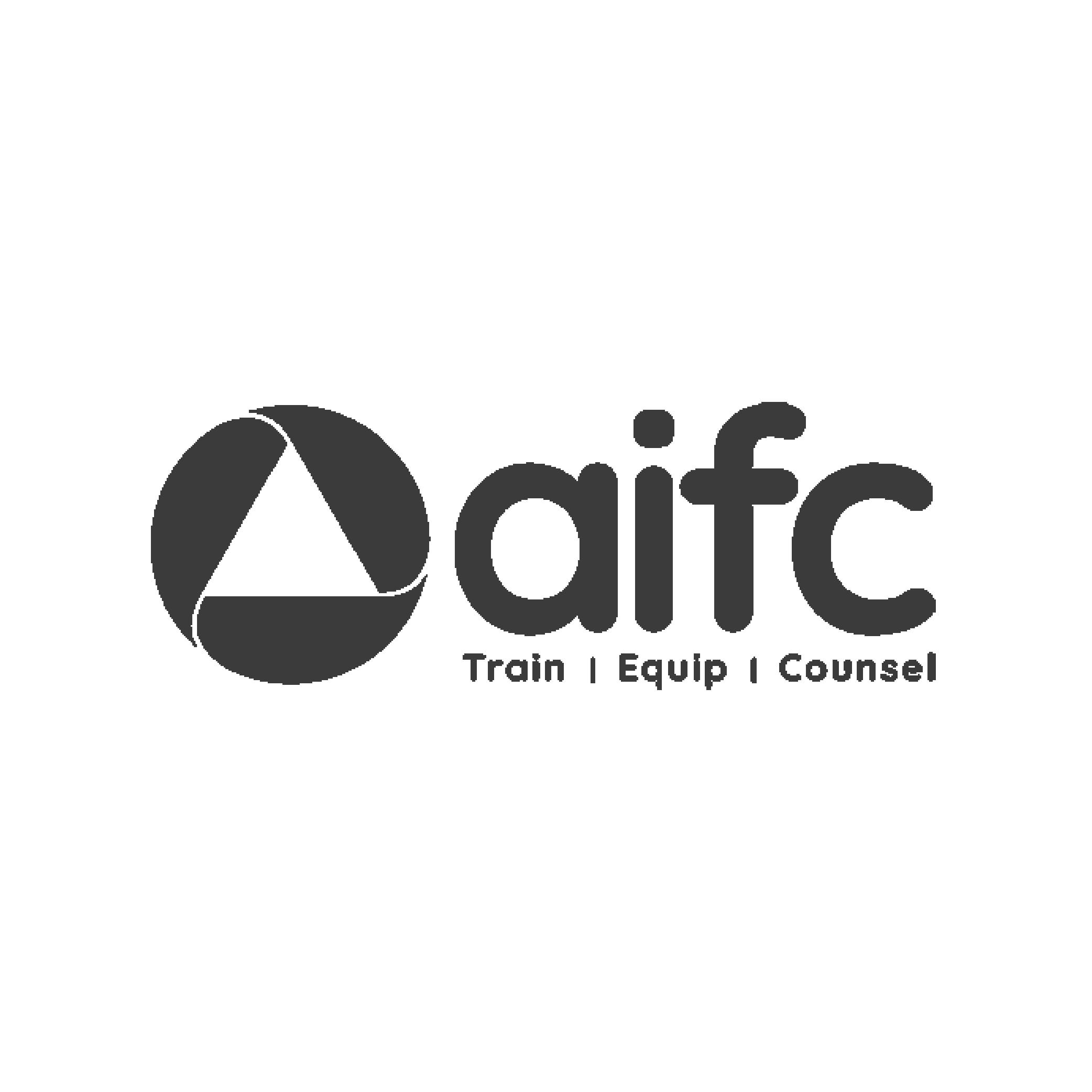 College Logos Square-aifc